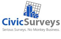 civic-surveys-logo2